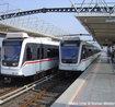 İzmir Büyükşehir Belediyesi, Özfatura'nın metro iddiasına cevap verdi!