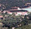 Urla Villaları için yapılan imar planına iptal davası!
