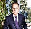 Oyak Çimento 2015'te 154 milyon TL yatırım hedefliyor!