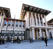 Ak-Saray'ın 'ithal' camları 701 milyon liraya mal olmuş!