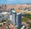 Moment İstanbul güncel fiyatları! Kişiye özel ödeme planıyla!
