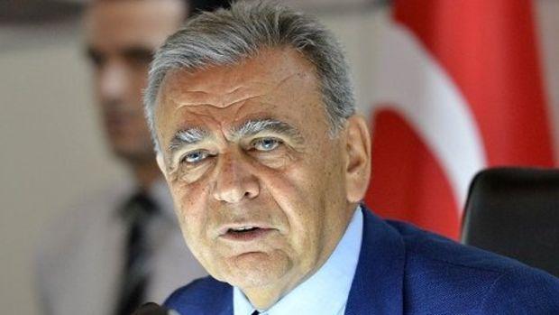 Kocaoğlunun hükümetin metro kararına yorumu: Değerlendirme İzmirlilerin!