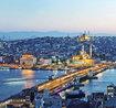 İstanbul'da bu 12 semtin imar planı askıya çıktı!