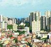 Modern Şehircilik ve Kentsel Dönüşüm Zirvesi başlıyor!