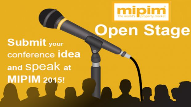 Türkiye, MIPIM 2015e damga vurmaya hazırlanıyor!