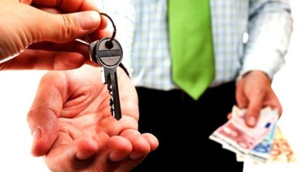 Kredili konut satışları sektörü canlandırmaya yetmedi!