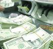 Bankacılık sektörü kredi hacmi ve mevduat azaldı!