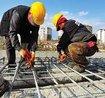 İnşaat sektöründe istihdam yüzde 3,3 azaldı!