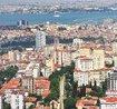 İstanbul'da hangi semt ne kadar prim yaptı?