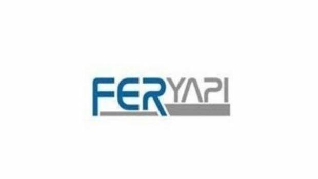 FerYapı'nın yeni iletişim ajansı Bahar Ünal İletişim Danışmanlığı!