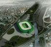 Bursa Timsah Arena'da sona geliniyor!