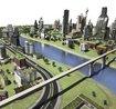 Geleceğin şehirlerine ekonomik ve çevresel canlılık için yatırım önerileri!