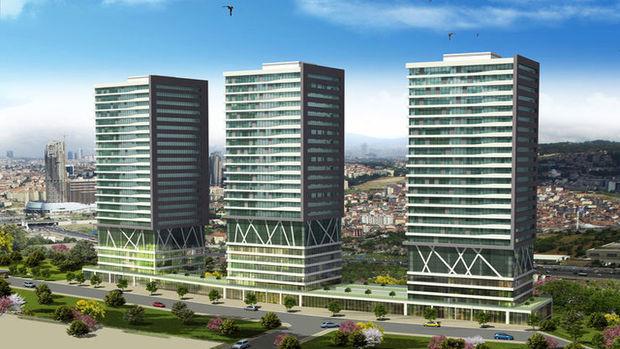 Baysaş İstanbul 216 Fikirtepe fiyatları!