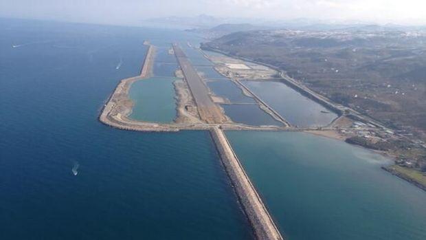 Ordu Giresun Havalimanı açılış tarihi belli oldu!