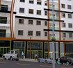 Esenyurt EMS 211 Park satılık daire! Yüzde 1 KDV!