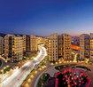 Rings İstanbul 'da kredi faizinin yüzde 50'si Selin Yapı'dan!