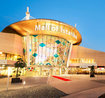 İkitelli Mall of İstanbul  hemen teslim daireler! 24 ay 0 faizle!