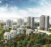 Vadişehir Başakşehir resmi satışları 31 Mart'ta!