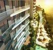 Beylikdüzü Mahal İstanbul fiyatları 180 bin TL'den başlıyor! 24 ay 0 faizle!