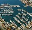 Kalamış Yat Limanı iptal mi edilecek?