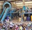 Elazığ'da çöpten elektrik üretilecek!