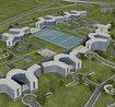 Şehir hastaneleri projeleri son durum!