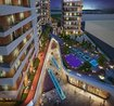 Sur Yapı Güneşli Mirage Rezidans fiyat listesi!