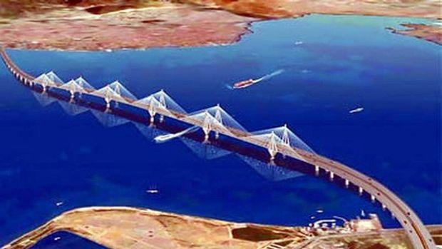 İstanbul-Bursa-İzmir Otoyol projesi kiraları yüzde 65 artırdı!