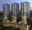 İstanbul 216 satılık daire fiyatları! 36 ay 0 faizle!