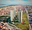 Nlogo İstanbul 'da  bin  TL taksitle 129 bin TL!