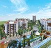 Vadişehir Başakşehir daire fiyatları minimum 350 bin TL'ye! 24 ay 0 faizle!