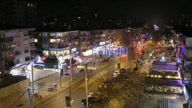 Bağdat Caddesi kentsel dönüşüm son durum!