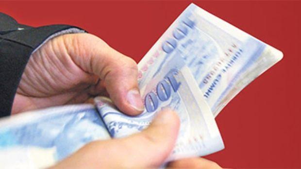 Bankacılık sektörü kredi hacmi arttı, mevduat hacmi azaldı!