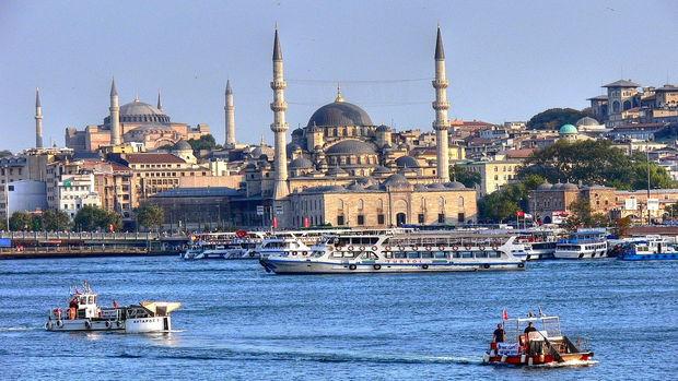 İstanbul'da bu 6 semtin imar planı askıya çıktı!