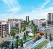 Vadişehir Başakşehir satılık daire fiyatları! 24 ay 0 faizle!