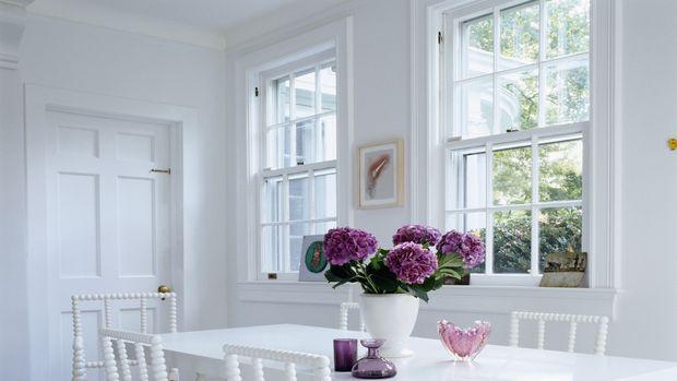Filli Boya'dan baharın ve yaz aylarının trend renkleri!