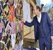 Bursa Cumalıkızık kültür turizmi merkezi oluyor!