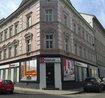 Kelebek Viyana'da ikinci mağazasını açtı!