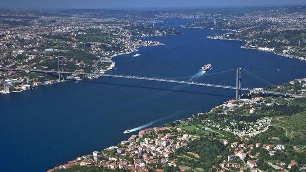 İstanbul Anadolu Yakası konut fiyatları son durum 2015!