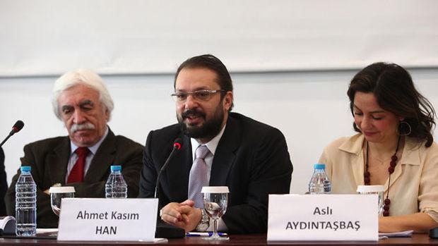 Nükleer müzakereler Türkiyeyi nasıl etkileyecek?
