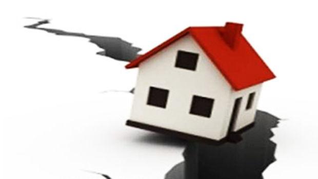 Deprem güvenliği için ev alırken dikkat!