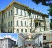 Atatürk Kongre ve Etnografya Müzesi'nin restorasyon ihalesi yapıldı!