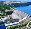 Bakan Eroğlu'ndan Eskişehir'e baraj müjdesi!