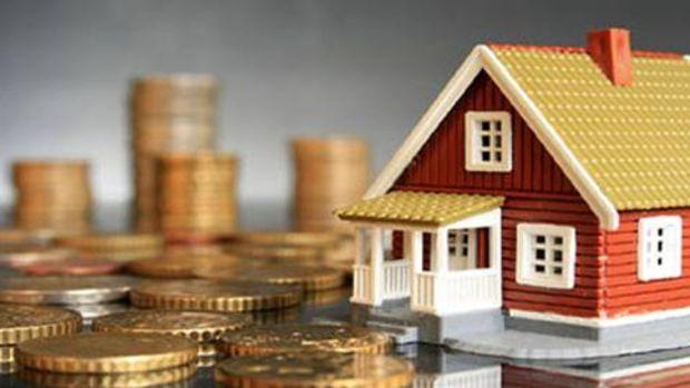 Bankacılık sektörünün kredi hacmi arttı!