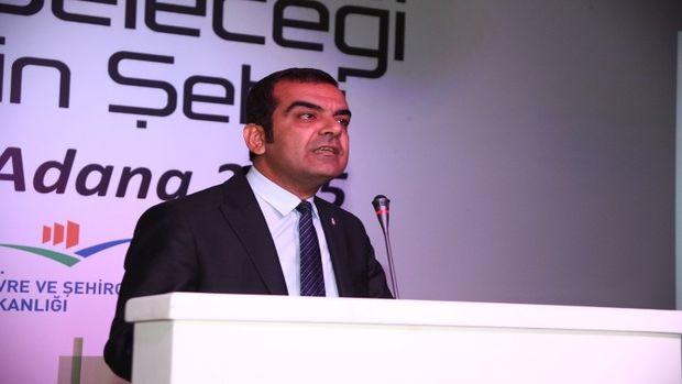 Adana kentsel dönüşüm sorunları!