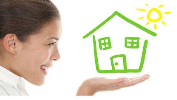 Malatya'da kadınlar daha az ev alıyor!