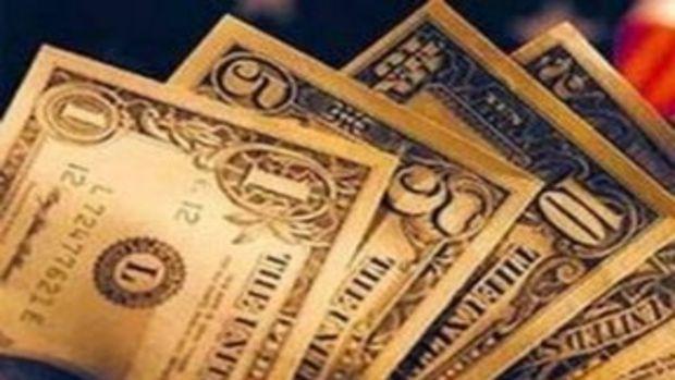 Küresel piyasalar ABD enflasyon verisine odaklandı!