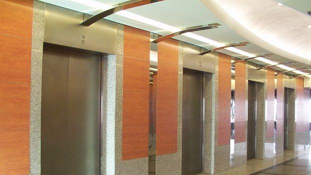 Asansörlerin yıllık kontrolleri için başvurular 24 Nisanda sona eriyor!