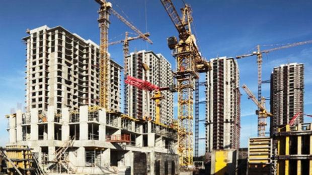 Bina inşaat maliyetlerinde son durum!