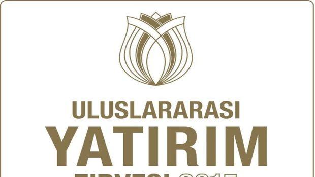 UPN International 9. Gayrimenkul Fuarı ve Arap Türk Zirvesi'nde!